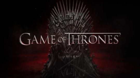 New Game of Thrones Trailer Released By HBO: Winter Is Here – Almost