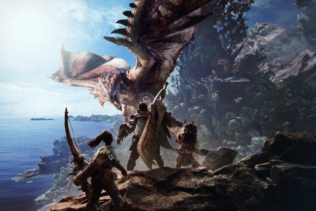 monster-hunter-world