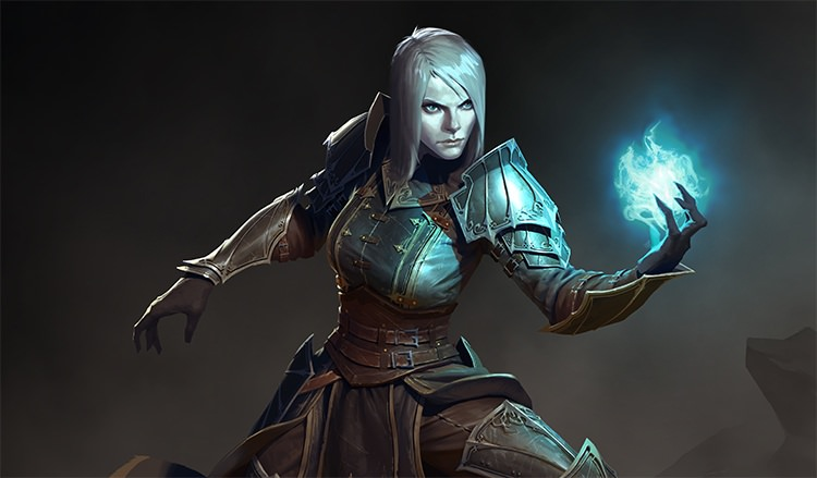 Diablo 3 Patch 2 6 1 Now Live!   Fextralife