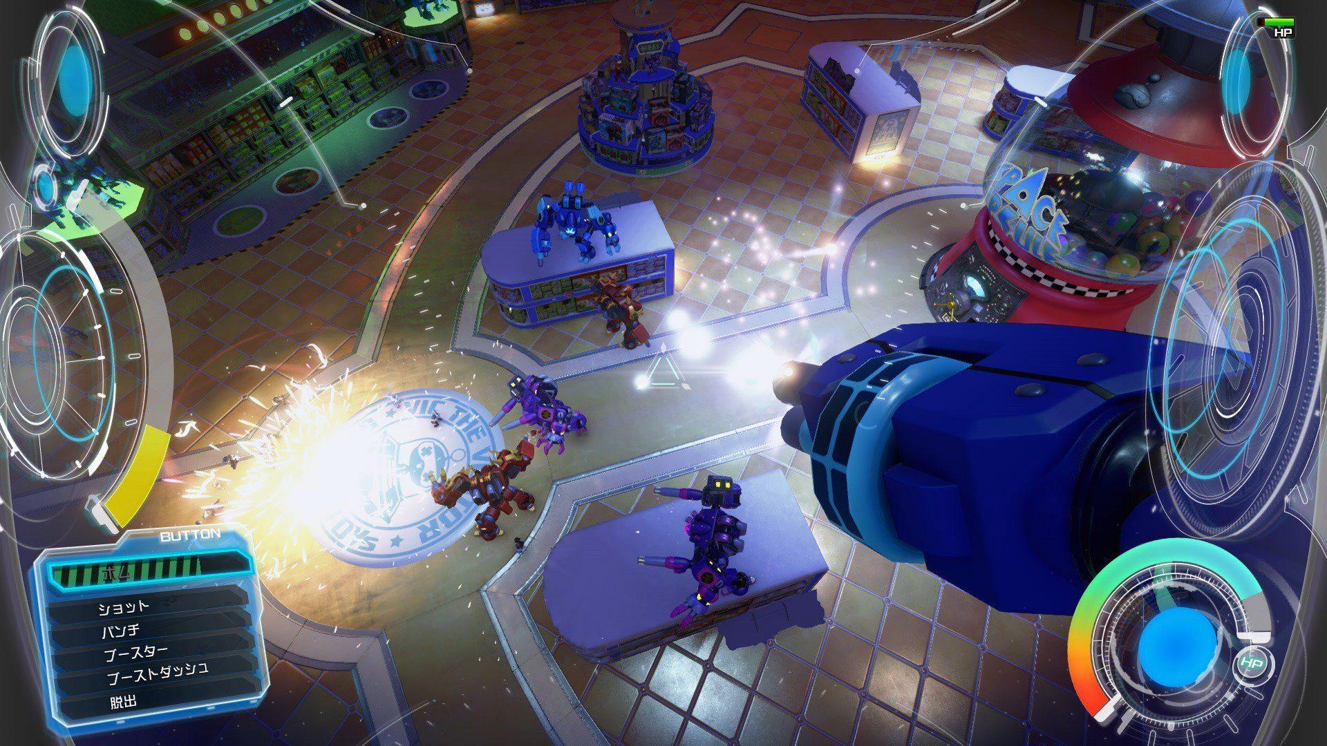 Kingdom Hearts 3 Screenshots News Shots Of Toy Story Hercules