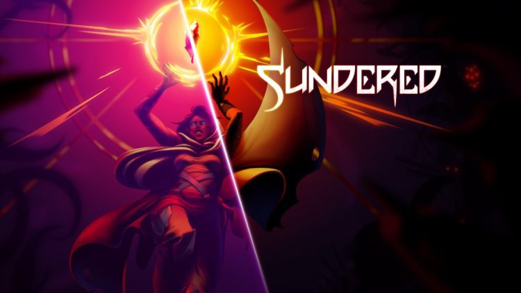 Sundered Releases July 28th, Jotun Free This Weekend