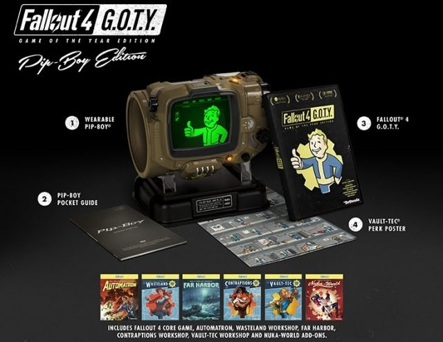 Fallout-4-goty-collectors-edition-pipboy-ps4-xboxone-pc