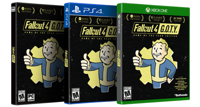 Fallout-4-goty-ps4-xboxone-pc