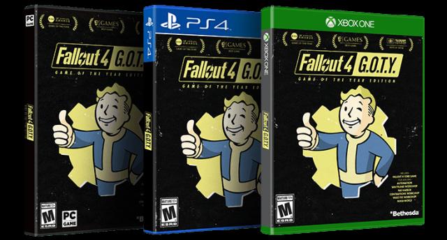 Fallout-4-goty-ps4-xboxone-pc