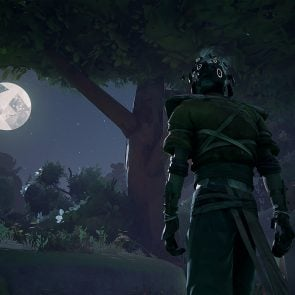 absolver-ps4-xbox-one-pc-arpg