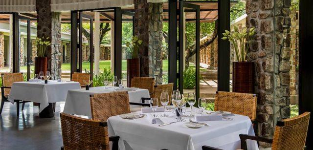 aman-amansara-review-restaurant