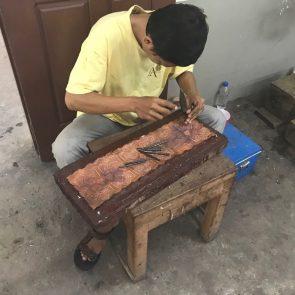 amansara-review-artisans-copper-silver