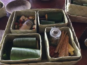 amansara-review-bento-box
