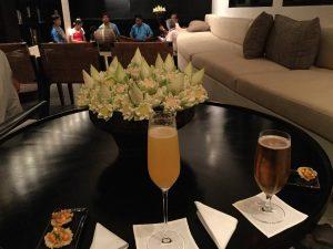 amansara-review-dance-and-snacks