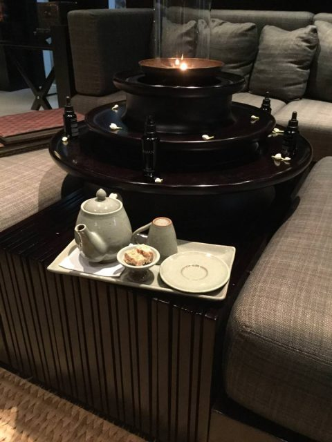 amansara-review-spa-tea