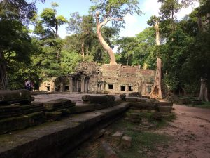 angkor-wat-ta-prohm-perfect-gamer-holiday-approaching