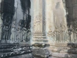 angkor-wat-ta-prohm-perfect-gamer-holiday-apsara