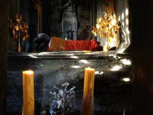 angkor-wat-ta-prohm-perfect-gamer-holiday-buddhism