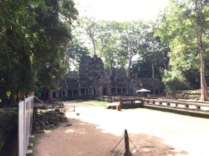angkor-wat-ta-prohm-perfect-gamer-holiday-exit