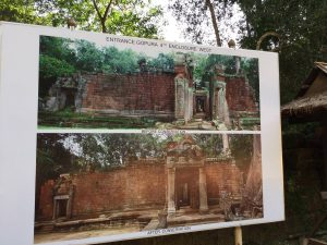 angkor-wat-ta-prohm-perfect-gamer-holiday-indian-restoration-3