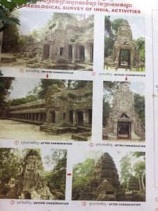 angkor-wat-ta-prohm-perfect-gamer-holiday-indian-restoration