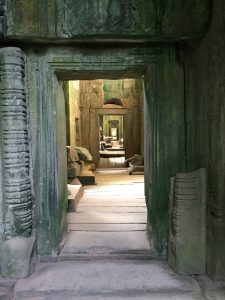 angkor-wat-ta-prohm-perfect-gamer-holiday-inner-passages-uncharted