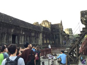 angkor-wat-ta-prohm-perfect-gamer-holiday-line-up