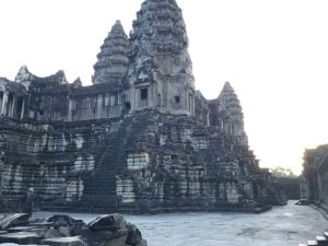 angkor-wat-ta-prohm-perfect-gamer-holiday-sunrise-2