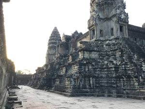 angkor-wat-ta-prohm-perfect-gamer-holiday-sunrise-3