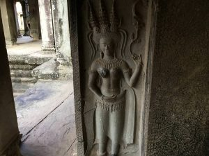 angkor-wat-ta-prohm-perfect-gamer-holiday-sunrise-carving-apsara