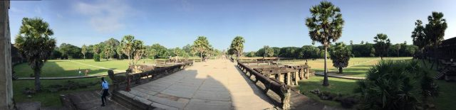 angkor-wat-ta-prohm-perfect-gamer-holiday-sunrise-entrance-view