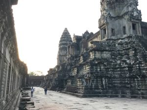 angkor-wat-ta-prohm-perfect-gamer-holiday-sunrise-scale