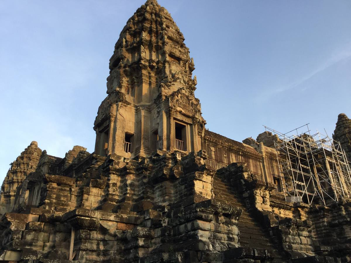 angkor-wat-ta-prohm-perfect-gamer-holiday-sunrise-towers