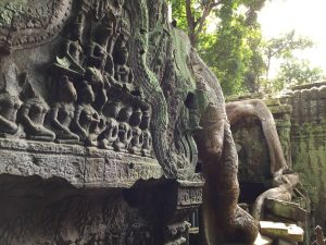 angkor-wat-ta-prohm-perfect-gamer-holiday-tomb-raider-phython-carvings