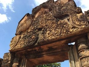 banteay-srei-perfect-gamer-holiday-quality-gorgeous-designs