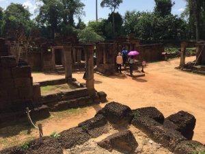 banteay-srei-perfect-gamer-holiday-ruins