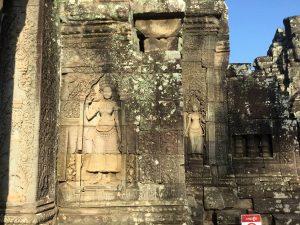 bayon-angkor-thom-perfect-gamer-holiday-apsara-2