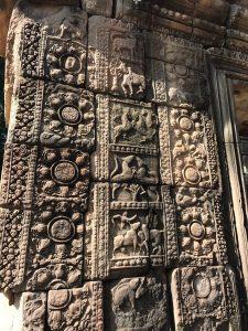 bayon-angkor-thom-perfect-gamer-holiday-baphuon-unicorn-carving