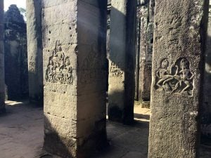 bayon-angkor-thom-perfect-gamer-holiday-hindu-dances