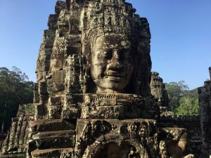 bayon-angkor-thom-perfect-gamer-holiday-hindu-faces