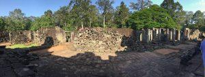 bayon-angkor-thom-perfect-gamer-holiday-unplaced-stones