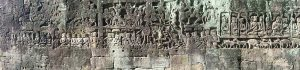 bayon-angkor-thom-perfect-gamer-holiday-wall-carvings-daily-life