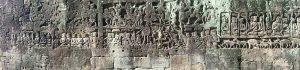bayon-angkor-thom-perfect-gamer-holiday-wall-carvings-daily-life