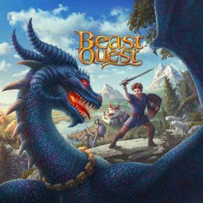 beast-quest-announcement-trailer-screenshots-ps4-xboxone-pc