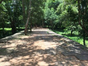 beng-mealea-koh-ker-perfect-gamer-holiday-paved-way