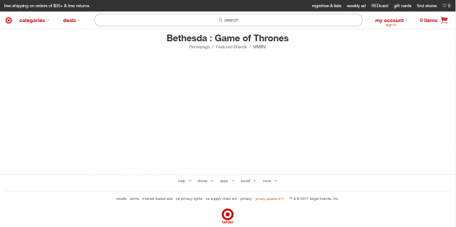 bethesda-game-of-thrones-rumor-leak