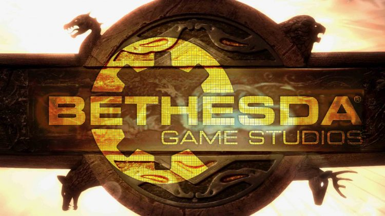 [RUMOR] Game of Thrones by Bethesda Possibly Leaked!