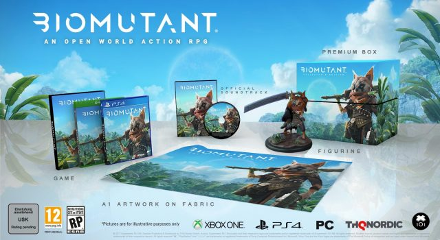 biomutant-ps4-xbox-one-pc
