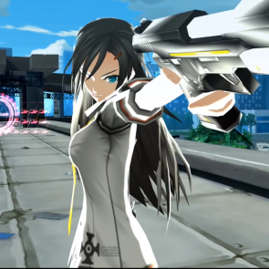 closers-action-rpg-arpg-rpg-pc