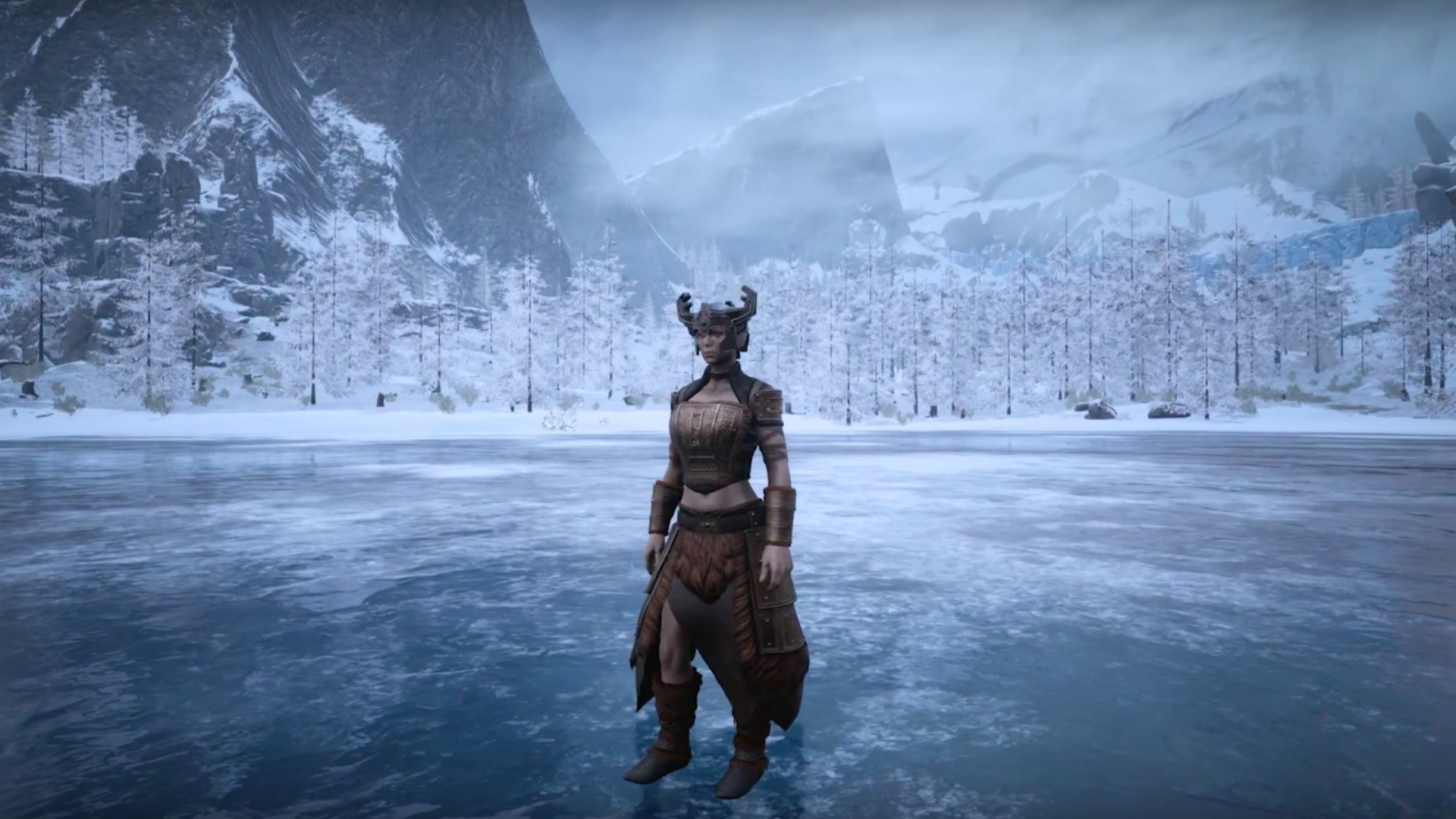 conan-exiles-official-the-frozen-north-free-expansion-update