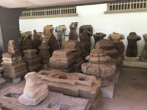 conservation-d-angkor-perfect-gamer-holiday-assorted-warehouse