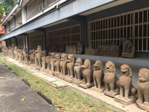conservation-d-angkor-perfect-gamer-holiday-lions