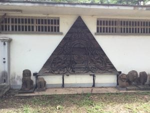 conservation-d-angkor-perfect-gamer-holiday-wooden-temple