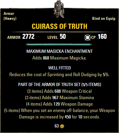 cuirass_of_truth_eso