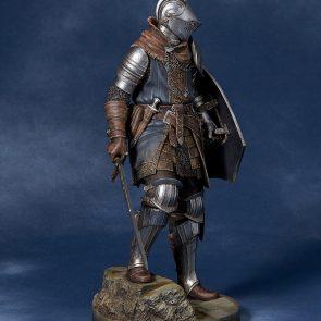 dark-souls-astora-knight-oscar-statue-crystal-lizard